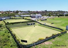 Old Selbornian Club East London, Golf Courses, Tourism, Club, Turismo, Vacations
