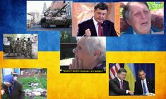 ukraine-donbass-2014-