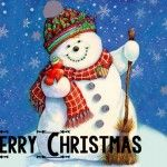 Merry Christmas Wishes 2015 || Christmas 2015 Wishes For Friends & Family Christmas Wishes 2015:- Merry Christmas is the most said word which we used to say at the time of Christmas. Every people meet at the party and anywhere and hug each other and...