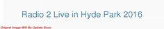 Radio 2 Live in Hyde Park 2016 Status Quo WEB h264-ROFL