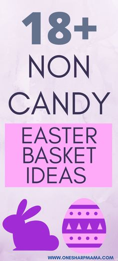 Are you prepping and planning for Easter and looking to figure out what to put in your Toddler's Easter Basket? Check out these 18+ ideas to put in your kids easter basket that ISN'T candy. These DIY Easter Baskets are great for either boys or girls and can be put together in a pinch! #Easter #easterbasket Goodie Basket, Bunny Book, Trying To Get Pregnant, Toddler Books, Book Themes, Learn To Read, Easter Baskets, Parenting Hacks, Prepping