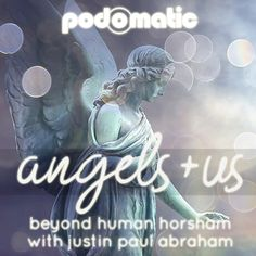 Angels and Us Contemplative Prayer, Horsham, The Lives Of Others, Mystic, Heavenly, Angels, Audio, Join, England