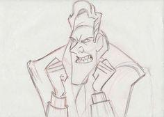 ✤ || CHARACTER DESIGN REFERENCES | キャラクターデザイン |  • Find more at https://www.facebook.com/CharacterDesignReferences & http://www.pinterest.com/characterdesigh and learn how to draw: concept art, bandes dessinées, dessin animé, çizgi film #animation #banda #desenhada #toons #manga #BD #historieta #anime #cartoni #animati #comics #cartoon from the art of Disney, Pixar, Studio Ghibli and more || ✤