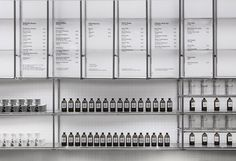 Coffee Shop Design, Cafe Design, Store Design, Retail Interior, Cafe Interior, Interior Design, Display Design, Booth Design, Cafe Display