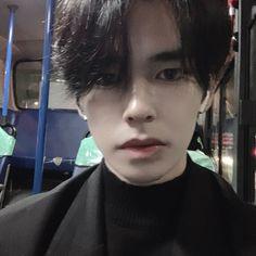 Twitter Update, Starship Entertainment, Jaebum, Bad Habits, Boyfriend Material, K Idols, South Korean Boy Band, Pretty Boys, Boy Bands