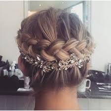 Image result for hairdressing memes