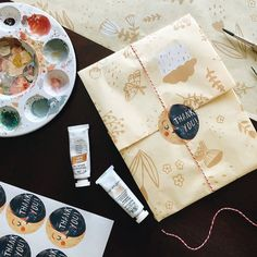 It's All in the Presentation: Packaging Matters! # etsy packaging It's All in the Presentation: Packaging Matters! Scarf Packaging, Paper Packaging, Cute Packaging, Print Packaging, Packaging Ideas, Product Packaging Design, Packaging Stickers, Coffee Packaging, Bottle Packaging