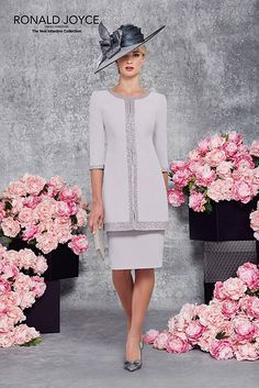 New Season 2016 Spring/Summer & Autumn/Winter Mother of the Bride Fashion Collection Previews