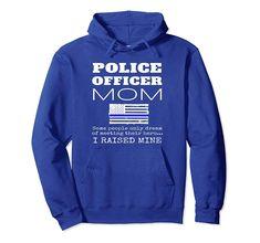 Aspen Leaf Colorado Flag Casual Adolescent Boys /& Girls Unisex Sweater Keep Warm