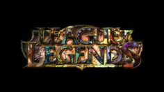 League Of Legends Wallpaper HD Gallery Photo