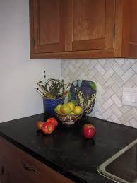 Wilsonart Oiled Soapstone Home Kitchen Ideas Pinterest