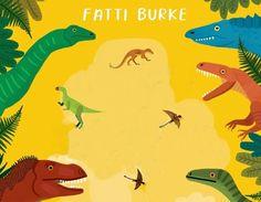 Τι είδαν οι δεινόσαυροι- Η Ζωή στη Γη πριν από τον Άνθρωπο, της Φάττι Μπερκ Dinosaur Stuffed Animal, Books, Animals, Libros, Animales, Animaux, Book, Animal, Animais