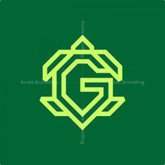 G Logo Design, Fire Lion, Logo Search, Your The Only One, Logo Branding, Logos, Logo Real, Lion Logo, Creative Logo