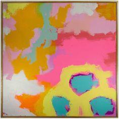 jenny prinn, painter - Google Search
