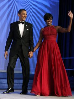 President Barack Obama and First Lady Michelle's marriage is a shining symbol of real lifelong love for the Black community.