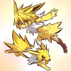 i do not own Justin Beiber, Somebody to Love, or Pokemon. all art credit goes to ILUVZCANDY on photobucket check out her albums! you'll see more pokemon than. Pokemon Fan Art, My Pokemon, Pikachu, Pokemon Stuff, Pokemon Number, Cosplay Pokemon, Pokemon Costumes, Pokemon Eeveelutions, Eevee Evolutions