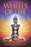 How Yoga and Meditation Balance Your Body Chakras | The Chakra Series-1 - yogarsutra Reiki Books, Yoga Books, Healing Books, Chakra System, Chakra Books, Alphonse Daudet, Wheel Of Life, User Guide, Chakra Healing