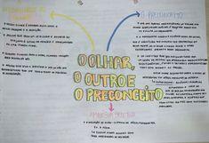#preconceito #atualidades #resumo