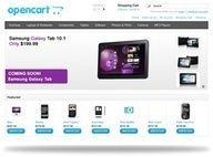Opencart is my current favorite for ecommerce software. If you are looking to sell  market products, its a great place to start (Im LABEShops on the forums, so say hi). Build Ecommerce - dont use cheap nasty software. Build Ecommerce - dont use cheap nasty software. Build Ecommerce - dont use cheap nasty software.