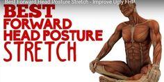 how-to-fix-a-forward-head-posture
