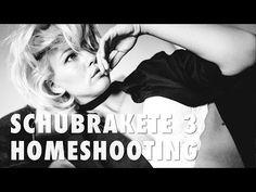 Schubrakete 3 - Homeshooting - Trailer - YouTube