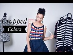 Top Cropped - YouTube