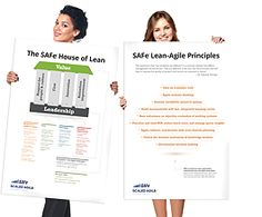 New, Free SAFe Posters Available for Download: 9 Principles, House of Lean - https://toocan.be/new-free-safe-posters-available-for-download-9-principles-house-of-lean-2/