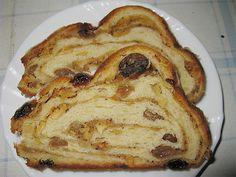 Feiner Nuss - Stollen, ein beliebtes Rezept aus der Kategorie Kuchen. Bewertungen: 11. Durchschnitt: Ø 4,2.