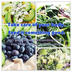 Visit www.cleaneatingrecipes.comfor easy healthy clean eating ideas! #cleaneating #cleaneatingdiet #healthyrecipes