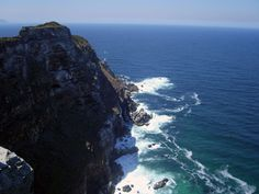 Cape Point - Cape Town 3   CABS Car Hire   www.cabs.co.za Car Rental, Cape Town, South Africa, Water, Outdoor, Gripe Water, Outdoors, Outdoor Living, Garden