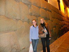 Volunteer Abroad Peru Cusco https://www.abroaderview.org by abroaderview.volunteers, via Flickr