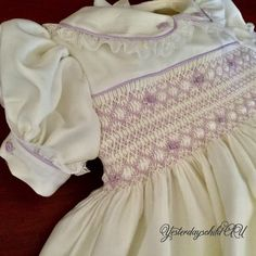 Casual Summer Dresses, Modest Dresses, Short Dresses, Dresses For Work, Chiffon Dresses, Fall Dresses, Prom Dresses, Formal Dresses, Smocked Baby Dresses