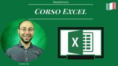 Corso Excel Base su Udemy In Promozione!