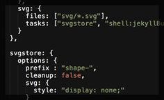 CSS-Tricks and website definitions. Great Resource.