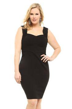 5a1cd558cbfaa 27 Best Dresses images