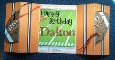 Birthday card  (3)