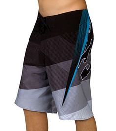 a57961c0881c2e Billabong Men s Conquer Boardshort at SwimOutlet.com - Free Shipping