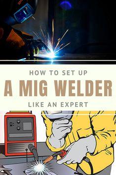 Welding Table, Metal Welding, Welding Art, Welding Books, Welding Shop, Wood Shop Projects, Metal Projects, Welding Projects, Mig Welding Tips