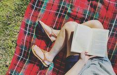 word food   Instagram: @pennsylvaniaprep97 #photography #prep #preppy #prepster #preppylifestyle #reading #book #alfresco