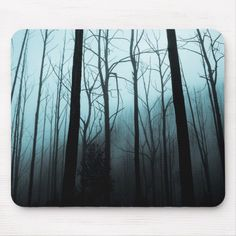 Shop Cool, spooky tree designs mouse pad created by Manitoba_Haunted. Personalize it with photos & text or purchase as is! Tree Designs, Corner Designs, Cool Designs, Spooky Trees, Custom Mouse Pads, Bare Tree, Halloween Ghosts, Dog Bowtie, Gold Paint