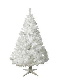 Weihnachtsbaum Standard