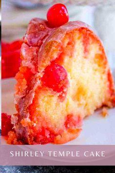 western cakes, jaffa cake, amaretto cake, ameretto cake, unusual cakes, entremet cake, pokemon cake, avengers cake, picachu cake, rupunzel cake, awsome cakes, nude cakes, cinderella cakes, beesting cake, checkerboard cake, heb cakes, codfish cakes, dq cakes, giraffe cake, hagrid cake, airbrushed cakes, octonauts cake, communion cakes, repunzel cake, rosetta cakes, mayonaise cake, ghostbusters cake, pusheen cake, horse cake, catapillar cake, marzipan cake, hawaian cake, honeybun cake, saturn… Fodmap Recipes, Keto Recipes, Cake Recipes, Zoodle Recipes, Salad Recipes, Piniata Cake, Vegan Hclf, Tandori Chicken, Spagetti Recipe
