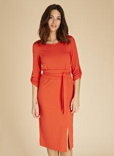 Beverston Dress   Baukjen Womenswear