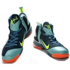 designer fashion 98840 55060 New Nike Lebron 9 Shoes For Sale Cannon 469764 004