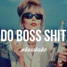 Ab Fab! Join my team if you'd like to make a very real & positive difference to people's health and wealth whilst you be your own Boss! Www.redox.repair