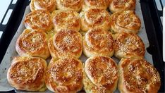 Ready Pastry Recipe with Pastry Sauce – Gourmet Recipe - My CMS Pastry Recipes, Sauce Recipes, Gourmet Recipes, Dinner Recipes, New Cake, Turkish Recipes, Homemade Beauty Products, No Bake Cake, Bon Appetit