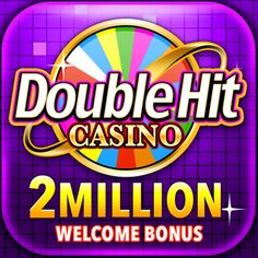 Gold Fish Casino Slots Games on the App Store Gold Fish Casino, Doubledown Casino, Casino Bonus, Jackpot Casino, Free Slots Casino, Casino Slot Games, Online Casino Games, Game Slot, Heart Of Vegas Slots