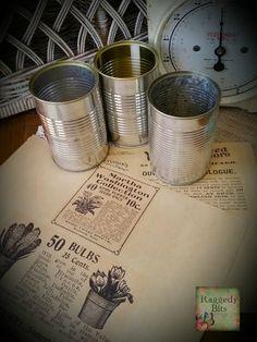 Tin+Can+Tinker