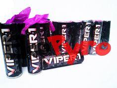 Viper 1 20 ks