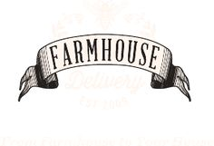 Farmhouse Delivery   Recipes This is the index to all of them.....and they are SMASHING. Make it all!